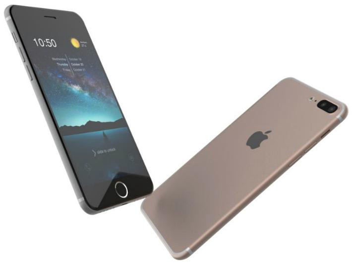iphone-7-plus-jermaine-smit-concept-phone-1